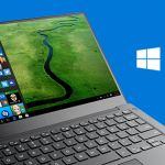 Upgrade to Windows 10 on July 29th