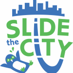 Slide the City is Coming to St. Louis – Discount Code #STL