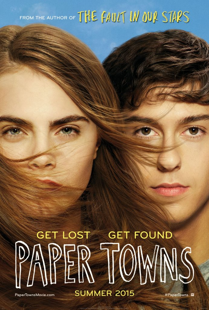 PaperTowns-Poster (1)