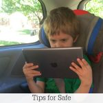 Do Your Kids Watch YouTube: Tips for Safe YouTube Viewing