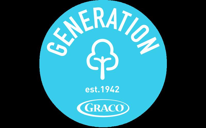 Graco-Generation-Ambassador