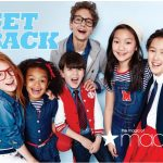 Get the Coolest Looks for School at Macy's!