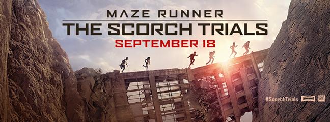 MazeRunnerScorchTrials-Banner2