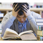 Homework – The Dreaded Word for Students Everywhere