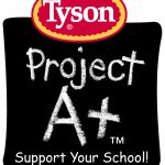 The Tyson Project A+ Program Can Help Your School