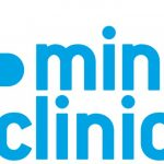 Head to MinuteClinic for a Healthy Start for Back to School