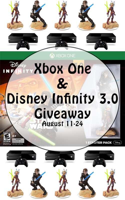 xbox-one-disney-infinity-3