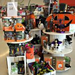 Decorating Your Home with Fall Decor from Here Today Stores