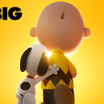 Watch The Peanuts Movie Trailer and Win A Prize Pack!