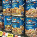 Restaurant Quality Dinner at Home with Progresso Soups
