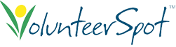 VSpot_logo
