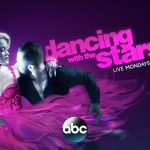 My Experience Attending Dancing with the Stars