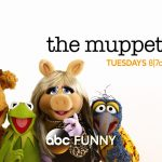 Behind the Scenes with The Muppets on ABC