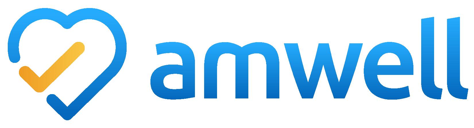 Amwell_logo_RGB-Color