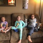 See a Doctor From Home with Amwell #MomsLoveAmwell