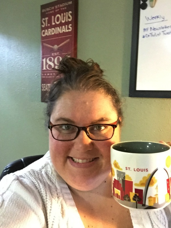Melissa Coffee