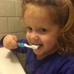 Get Kids Excited About Brushing Teeth with Orajel™ Kids Products