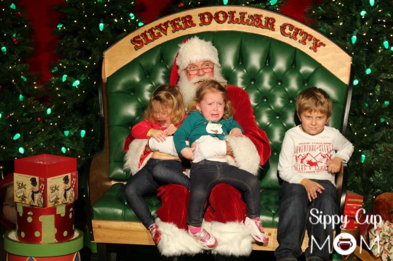 Santa 2015 Watermarked