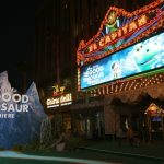 I Attended the Hollywood Premiere of The Good Dinosaur