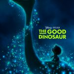 Spoiler-Free The Good Dinosaur Review