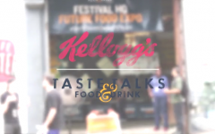 Sponsored Video: Stir Up Breakfast with Kellogg's