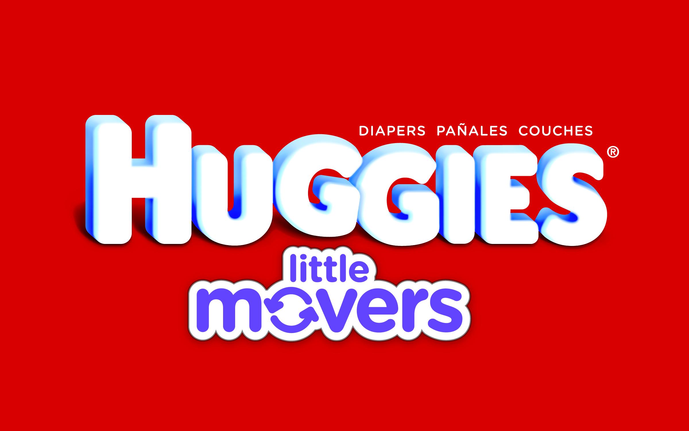 Huggies_LittleMovers_Logo