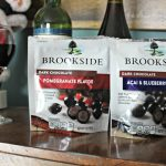 Entertain This Holiday Season with BROOKSIDE Chocolate and Clos du Bois Wines