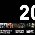 2016 Walt Disney Studios Movies Release Schedule