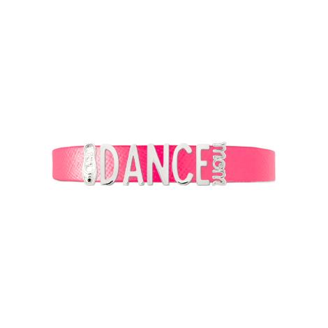 Dance Mom KEEP Collective Bracelet
