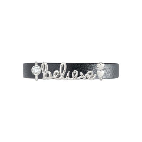 Believe KEEP Collective Bracelet