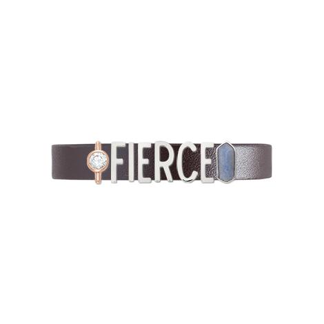 Fierce KEEP Collective Bracelet