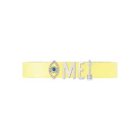 Focus on Me KEEP Collective Bracelet
