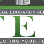 Protect Yourself With the FES Protection Plan