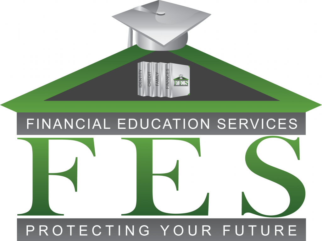 FES Protection Plan