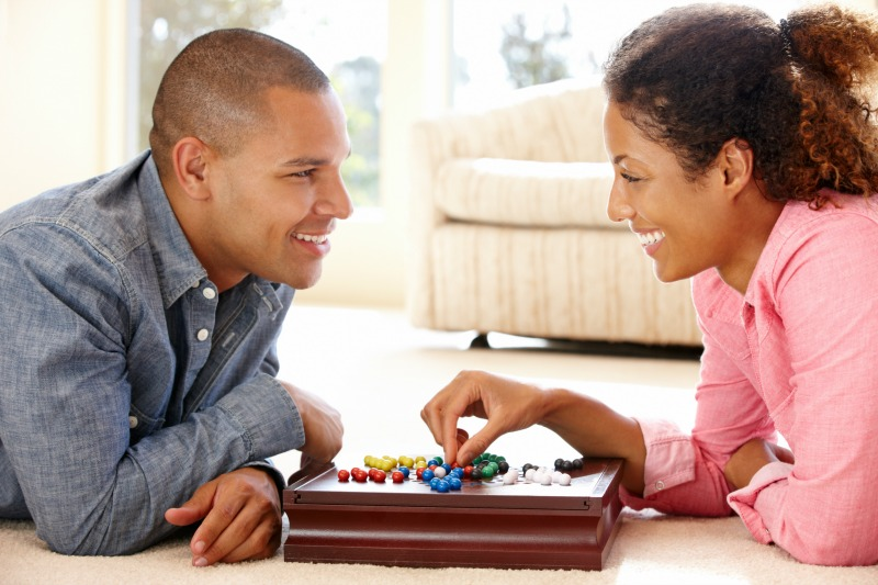dating board games for couples ★★ single and married couples ★★ board games homemade ★ your next strategy is to make him want you just as much as dating deal-breakers what is.