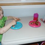 Boon's Recipe for Toddler Mealtime Success
