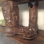 Cavender's Ranch Boots Review