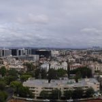 Intergalactic Adventures in Los Angeles! #RatchetAndClank