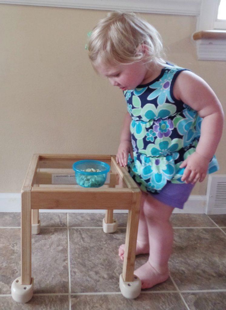 Little Balance Box 2