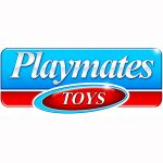 Win a  Teenage Mutant Ninja Turtles: Out of the Shadows Prize Pack from Playmates!