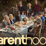 Watch Parenthood on UPtv