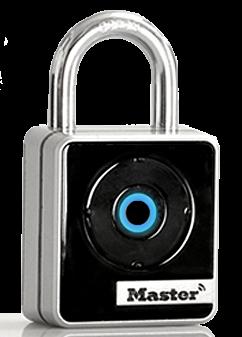 4400-padlock-blue (2)