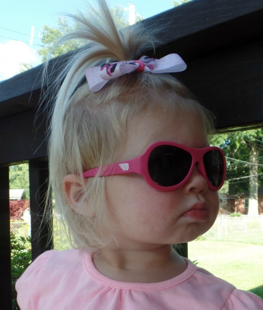 2365e62fddf Babiators Sunglasses Are a Must For Summer - Sippy Cup Mom