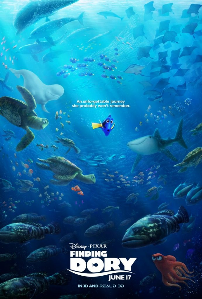 Finding-Dory-Movie-Poster-Have-You-Seen-Her