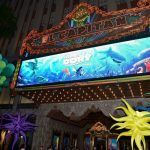 I Attended the Hollywood Red Carpet Premiere of Finding Dory