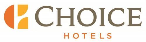 choice-hotels_logo_6732