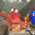 Spoiler-Free Finding Dory Review