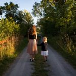 Helping Your Kids Cope After an Accident