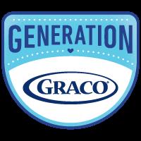 GenGraco‹Social-Badge_2016