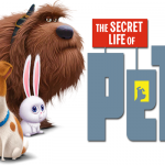Win a The Secret Life of Pets Prize Pack! #TheSecretLifeOfPets